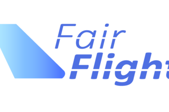 FairFlight