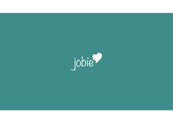 Jobie - Love on Autopilot – screenshot 14