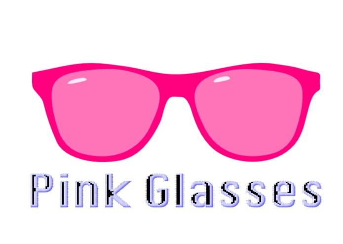 Pink Glasses – screenshot 1