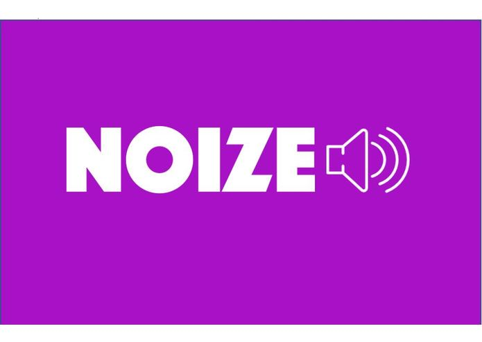 Noize – screenshot 1