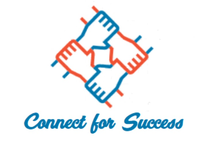Connect for Success – screenshot 1