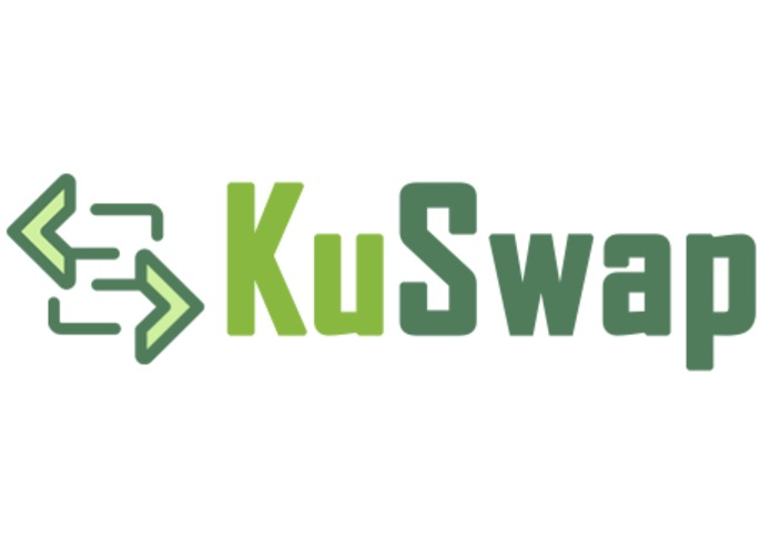 KuSwap – screenshot 2