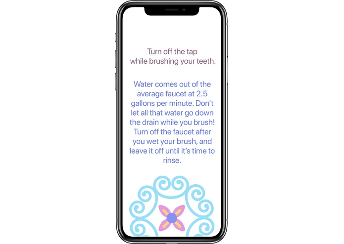 Save Water (Team - 22)  – screenshot 6