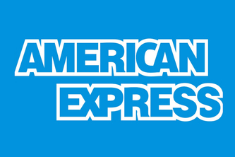 Back to Amex