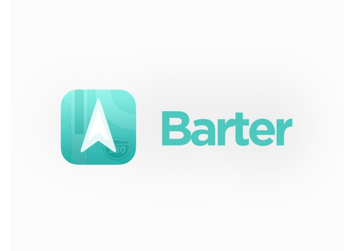 Barter – screenshot 1