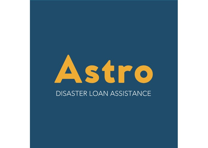 Astro Disaster Assistance  – screenshot 1