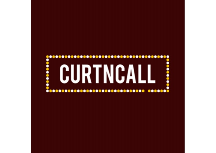 CurtnCall – screenshot 1