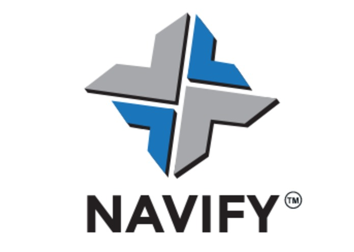 Navify – screenshot 1