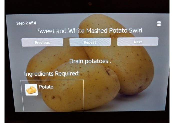 Recipe Magic – screenshot 3