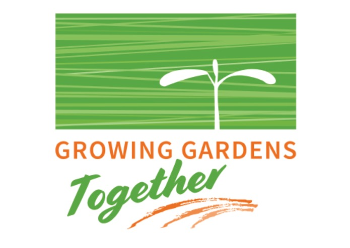 Growing Gardens Together | Team 11 – screenshot 2