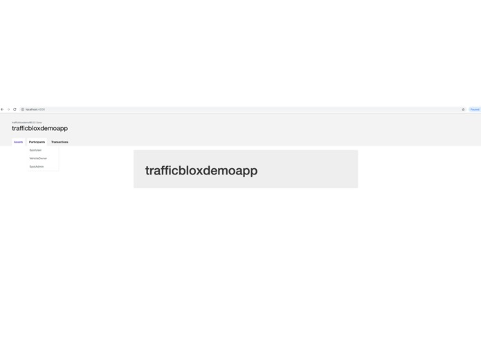 Traffic Blox – screenshot 12