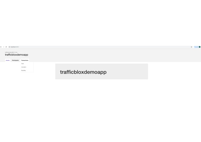 Traffic Blox – screenshot 14