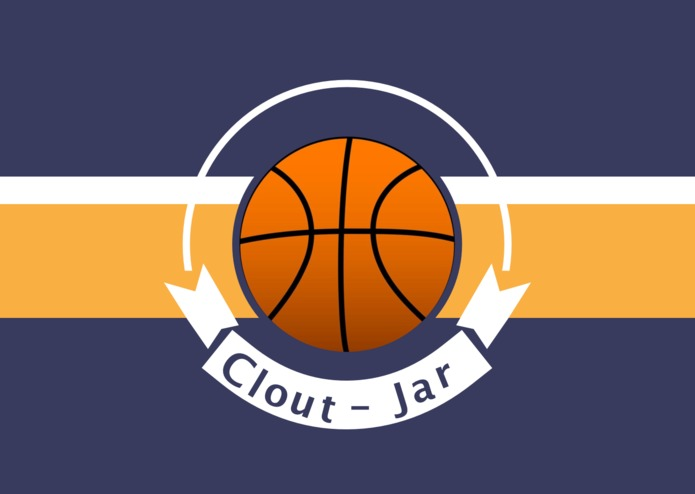 Clout-Jar – screenshot 1