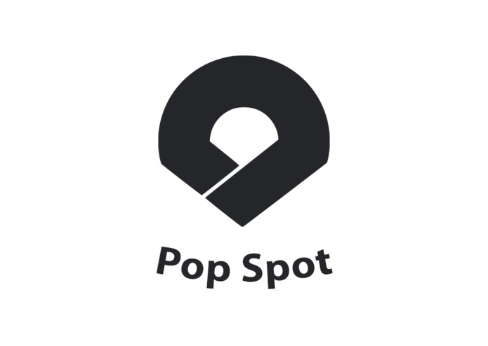 Pop Spot – screenshot 1