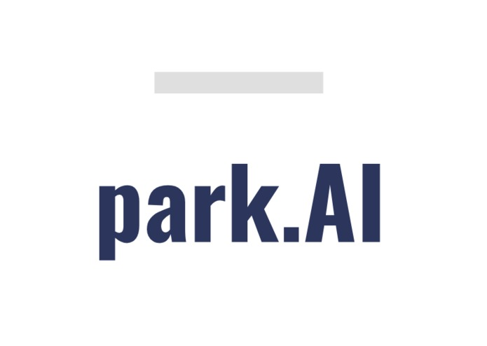 park.AI – screenshot 1