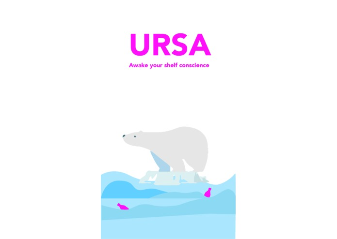 Ursa – screenshot 1