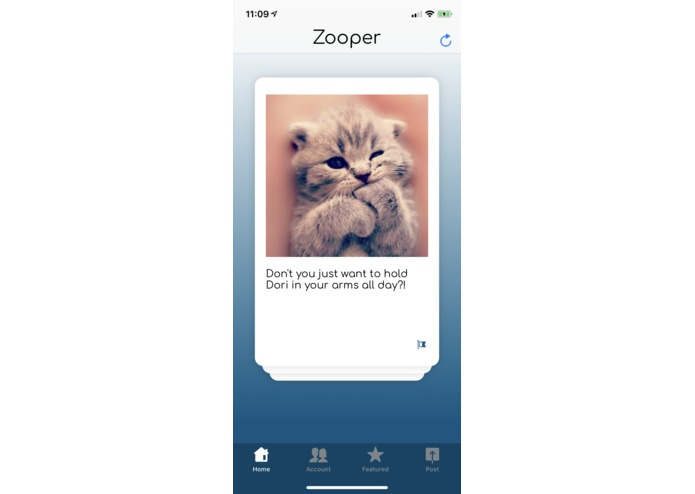 Zooper – screenshot 5