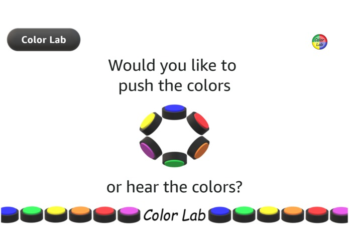 Color Lab – screenshot 3