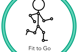 Fit Go