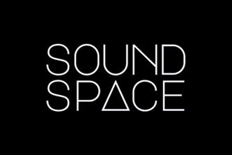 Sound Space