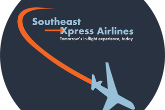 Southeast Xpress Airlines