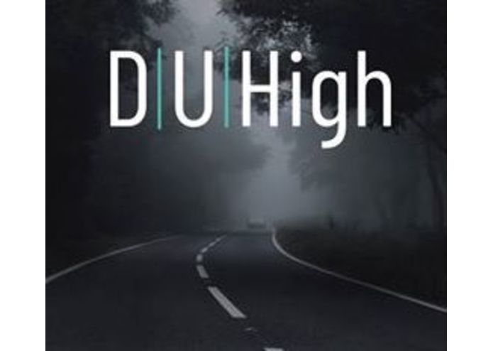 D.U.High – screenshot 1
