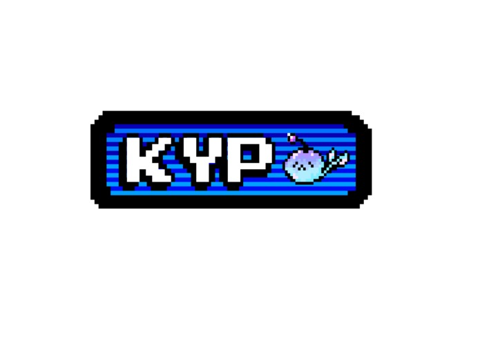 Kyp's Journey Home – screenshot 1