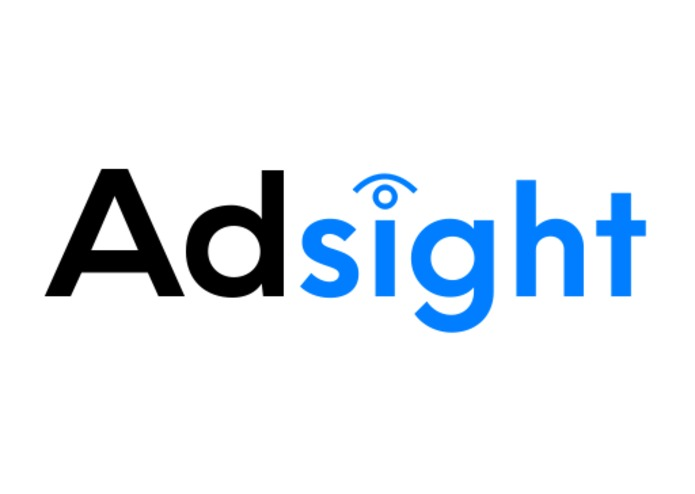 AdSight - Tracking Physical Ad Impressions | Devpost