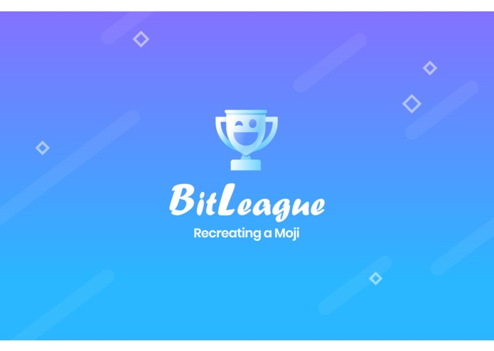 BitLeague  – screenshot 1