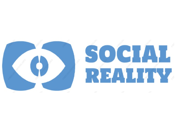 Social Reality - Team 37 – screenshot 1