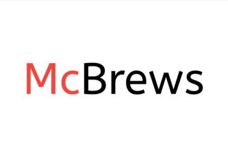 McBrews - Top 6 Hack