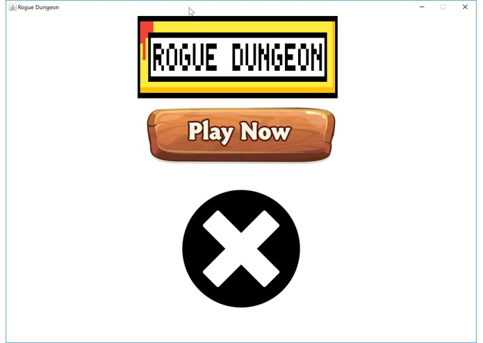 Rogue Dungeon – screenshot 9