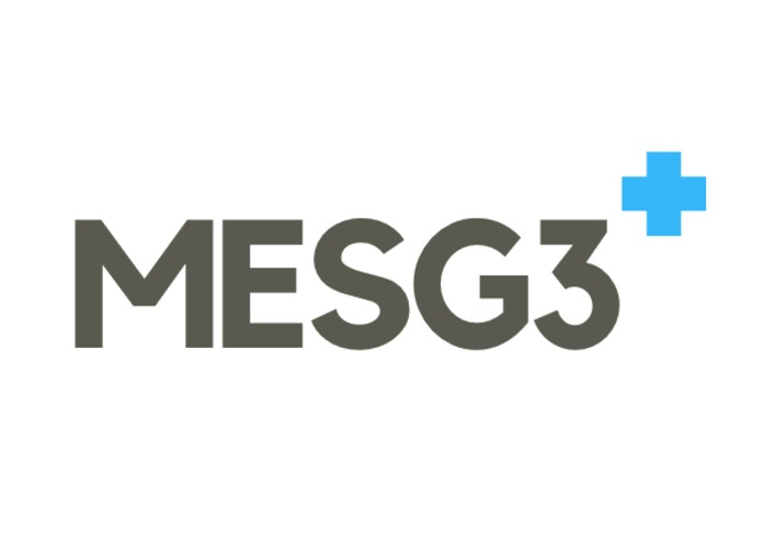 MESG3 – screenshot 1