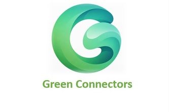Green Connectors