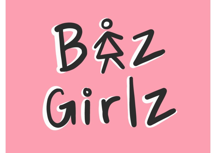 BizGirlz – screenshot 2