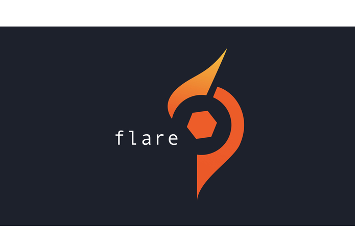 Flare – screenshot 1