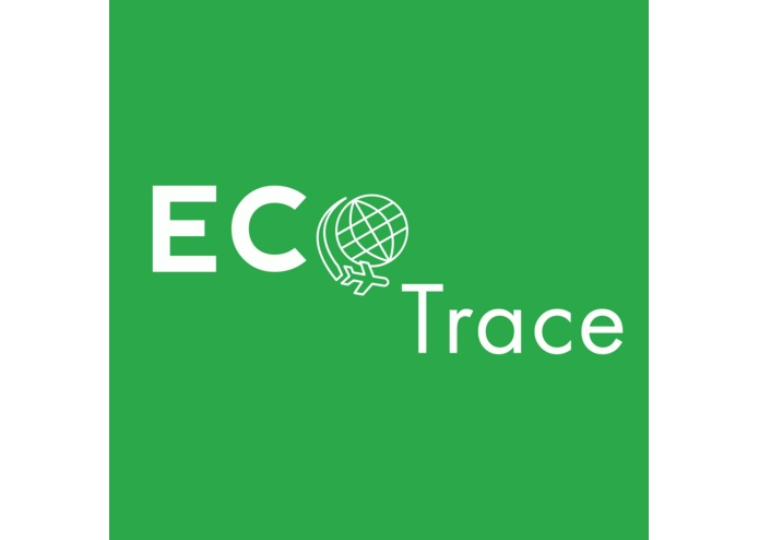 Project EcoTrace | Devpost