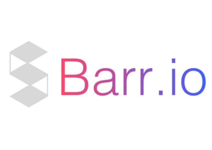 Barr.io – screenshot 5