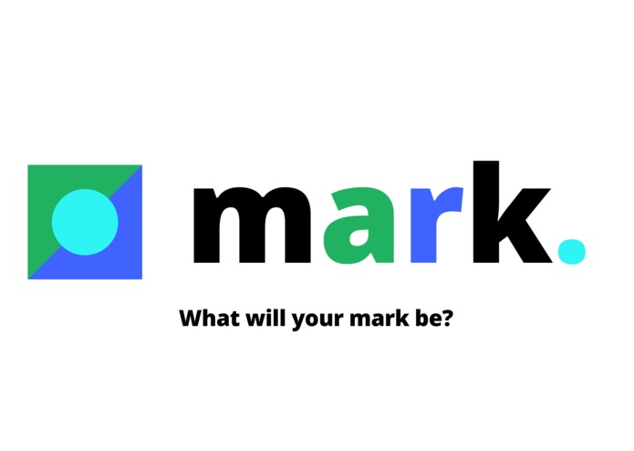 mARk – screenshot 1