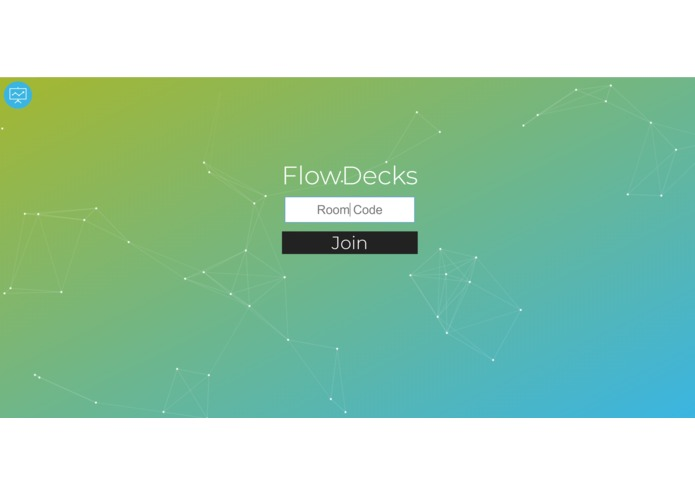 FlowDecks – screenshot 1
