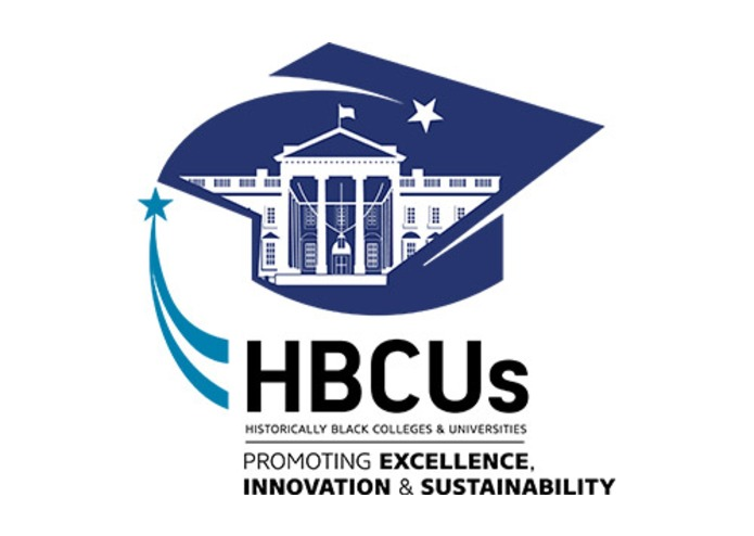 HBCU+U – screenshot 1
