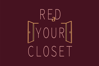 ReadYourCloset