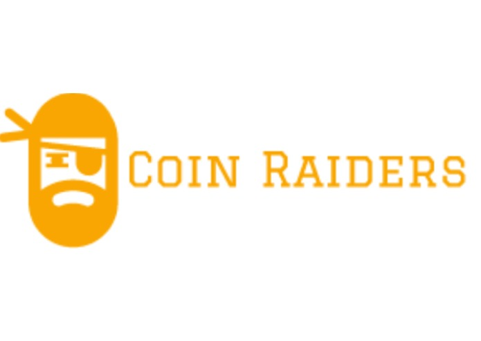 Coin Raiders – screenshot 1