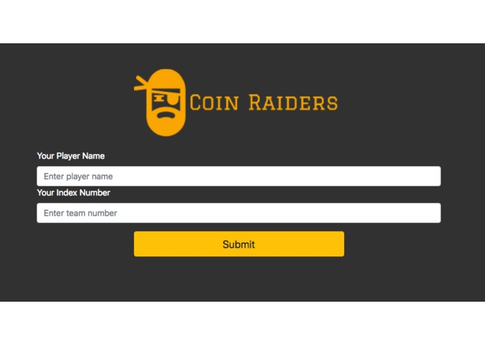 Coin Raiders – screenshot 3