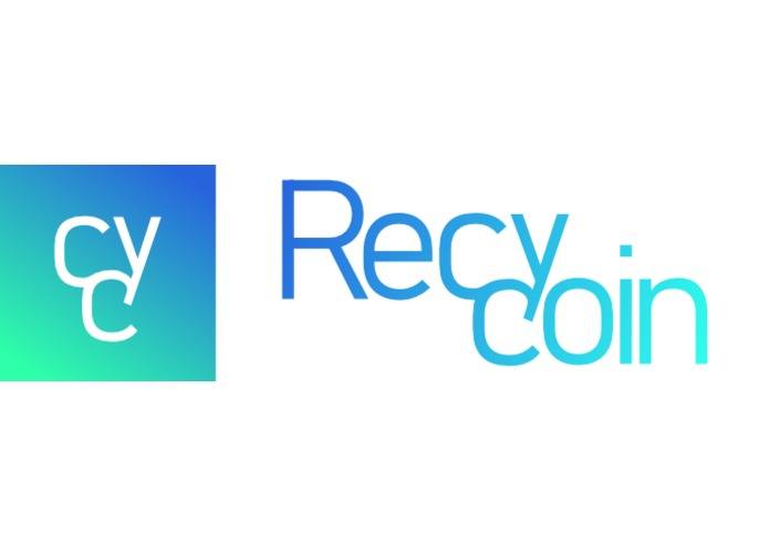 RecyCoin – screenshot 1