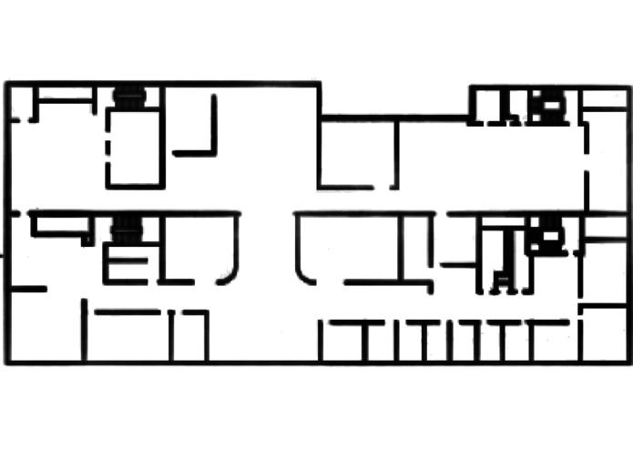 Floor Plan Analysis – screenshot 1