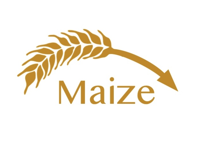 maize – screenshot 1