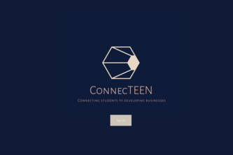 connecTEEN