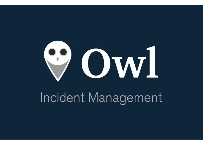 Owl Incident Management – screenshot 1