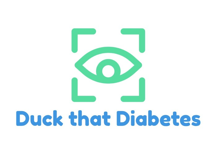 Duck that Diabetes – screenshot 1